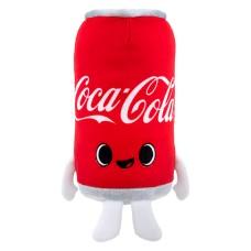 Мягкая игрушка Funko Plush: Coca Cola: Can