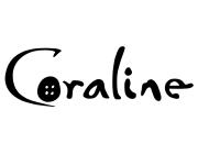 Coraline (Коралина в Стране Кошмаров)