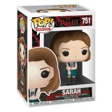 Фигурка Funko POP! Movies: The Craft: Sarah