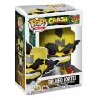 Фигурка Funko POP! Vinyl: Games: Crash Bandicoot: Neo Cortex