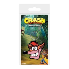 Брелок Pyramid: Crash Bandicoot (Extra Life)