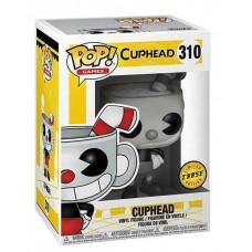 Фигурка Funko POP!  Cuphead Chase