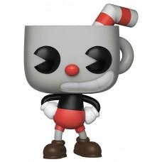 Фигурка Funko POP!  Cuphead