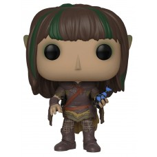 Фигурка Funko POP! Vinyl: Dark Crystal: Rian
