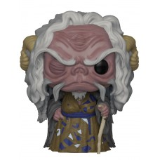 Фигурка Funko POP! Vinyl: Dark Crystal: Aughra