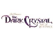 The Dark Crystal (Тёмный кристалл)