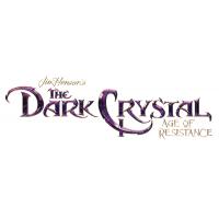 Тёмный кристалл