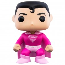 Фигурка Funko POP! Vinyl: DC: BC Awareness: Superman