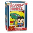 Фигурка Funko POP! Comic Cover: Superman