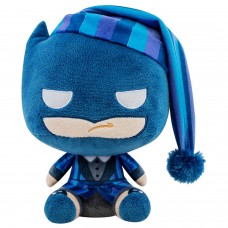 Мягкая игрушка Funko Plush: DC Holiday: Scrooge Batman