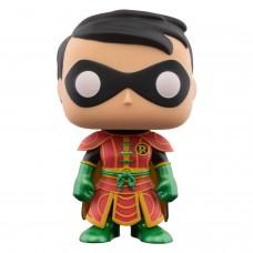 Фигурка Funko POP! Heroes DC Imperial Palace Robin
