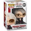 Фигурка Funko POP! Vinyl: Devil Wears Prada: Miranda Priestly