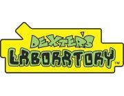 Dexter's Laboratory (Лаборатория Декстера)