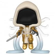Фигурка Funko POP!: Games: Diablo 2: Tyrael (MT) (Exc)