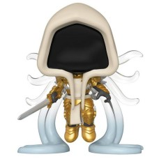Фигурка Funko POP!: Games: Diablo 2: Tyrael (MT) (Exc)