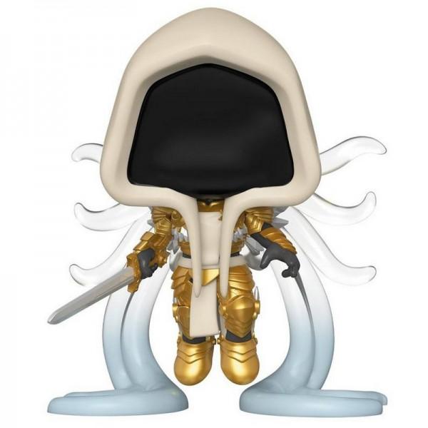 Фигурка Funko POP! Vinyl: Games: 2020 E3: Diablo 2: Tyrael (MT) (Exc) 48087