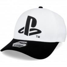 Бейсболка Difuzed: Playstation