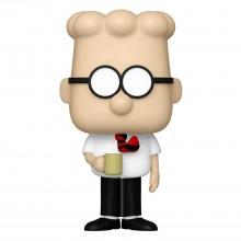 Фигурка Funko POP! Comics: Dilbert