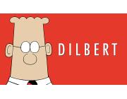 Dilbert (Дилберт)