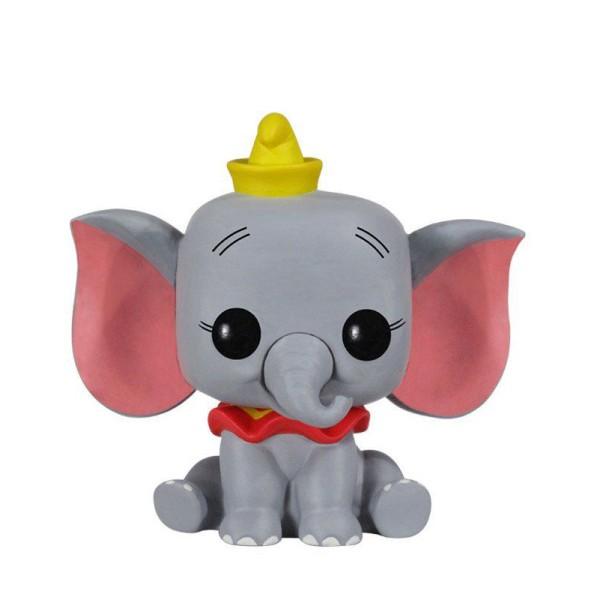 Фигурка Funko POP! Vinyl: Disney : Dumbo
