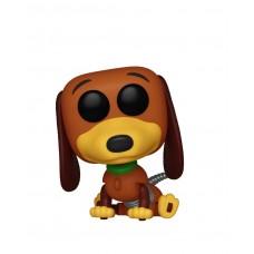 Фигурка Funko POP! Disney: Toy Story: Slinky Dog