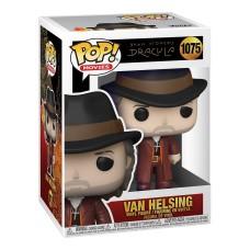 Фигурка Funko POP! Movies: Bram Stokers Dracula: Van Helsing