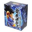 Фигурка Dragon Ball GT: Wrath Of The Dragon Son Goku