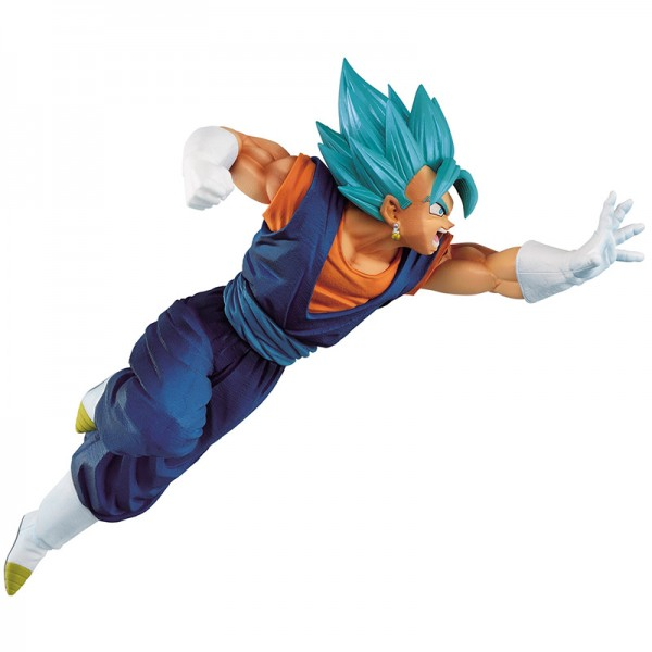 Фигурка Dragon Ball Super: Super Saiyan God Super Saiyan Vegito