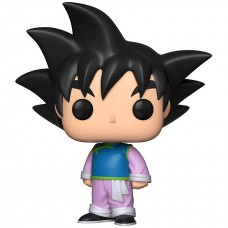 Фигурка Funko POP! Vinyl: Dragon Ball Z: Goten