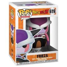 Фигурка Funko POP! Vinyl: Dragon Ball Z: Frieza