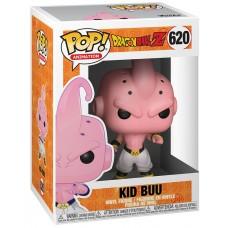 Фигурка Funko POP! Vinyl: Dragon Ball Z: Kid Buu