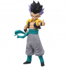 Фигурка Dragon Ball Z Grandista Resolution of Soldiers Gotenks