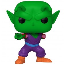 Фигурка Funko POP! Vinyl: Dragon Ball Z: Piccolo (One Arm)