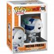 Фигурка Funko POP! Vinyl: Dragon Ball Z: Mecha Frieza