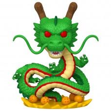 Фигурка Funko POP! Dragon Ball Z: Shenron Dragon