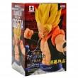 Фигурка Dragon Ball Z: BWFC Gogeta