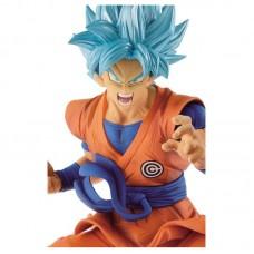 Фигурка Super Dragon Ball Heroes: Son Goku