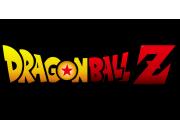 Dragon Ball (Жемчуг дракона)