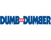 Dumb and Dumber (Тупой и еще тупее)