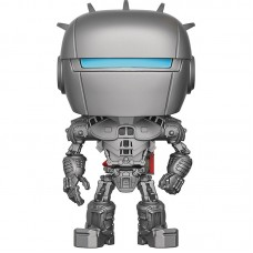 "Фигурка Funko POP! Vinyl: Games: Fallout 4: 6"" Liberty Prime"