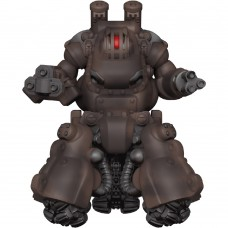 "Фигурка Funko POP! Vinyl: Games: Fallout S2: 6"" Sentry Bot"
