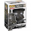Фигурка Funko POP! Vinyl: Games: Fallout 4: T-60 Power Armor