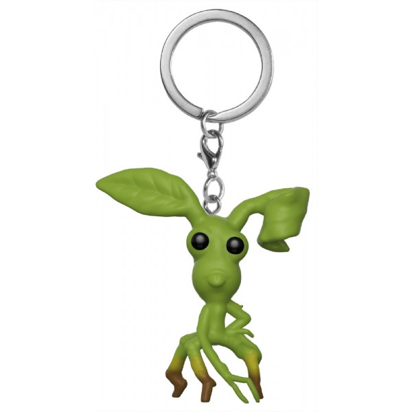 Брелок Funko Pocket POP! Keychain: Фантастические твари 2: Pickett