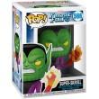 Фигурка Funko POP! Bobble: Marvel: Fantastic Four: Super Skrull