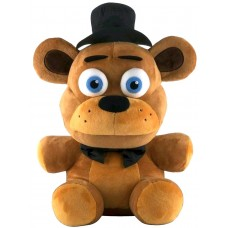 Мягкая игрушка Funko: Фредди 45 см