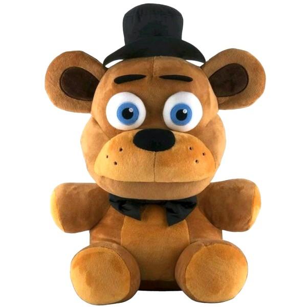 Плишевая игрушка Funko: Фредди 45 см