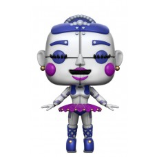 Фигурка Funko POP! Vinyl: Games: FNAF: Sister Location: Ballora