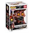 Фигурка Funko POP! Vinyl: Games: FNAF: Nightmare Foxy