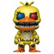 Фигурка Funko POP! Vinyl: Games: FNAF: Nightmare Chica