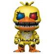 Фигурка Funko POP! Vinyl: Games: FNAF: Nightmare Chica